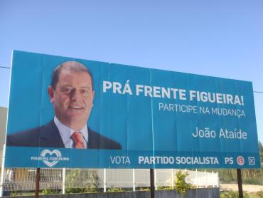 Figueira_out_09 001