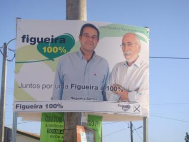 Figueira_out_09 003