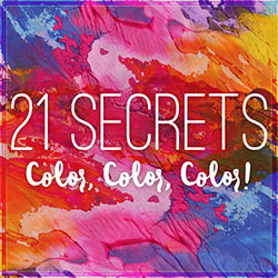 21-secrets-2016-color-small