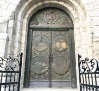 Doors Brooklyn