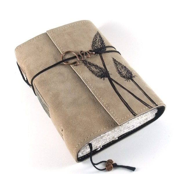 Leather Journals – Kreativlink
