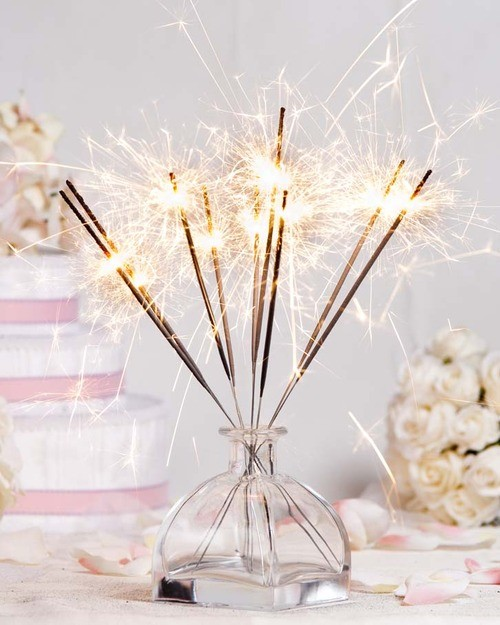 Happy 2012! Bring on the Awesome…