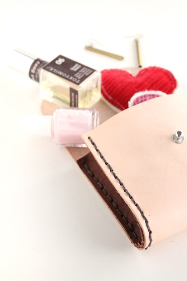 leather-pouch-3