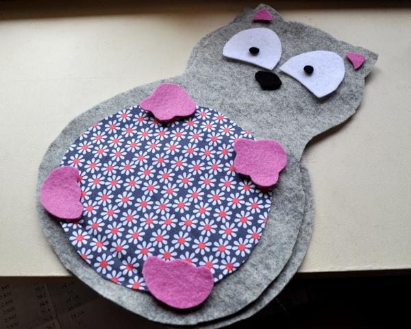 plushka kitty pattern (1)