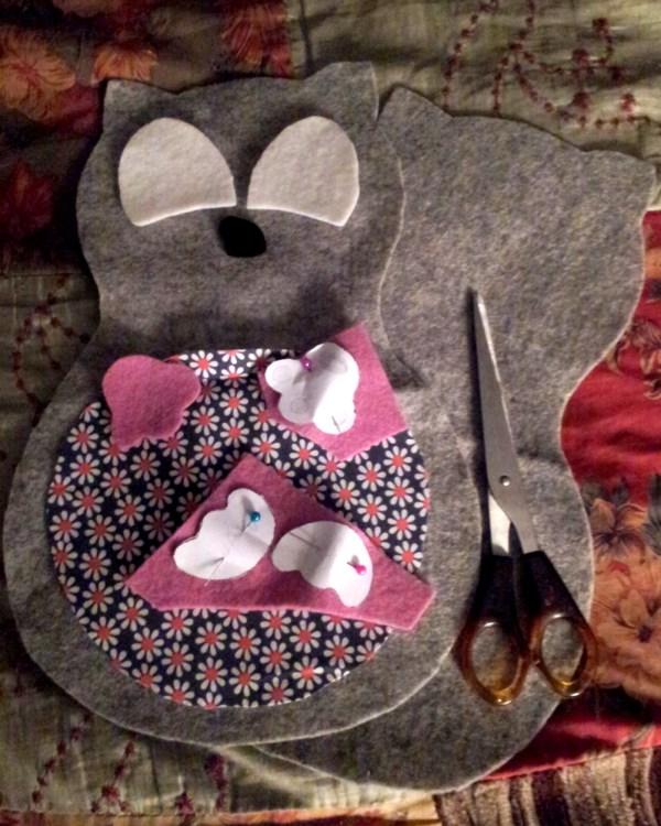 plushka kitty pattern (2)