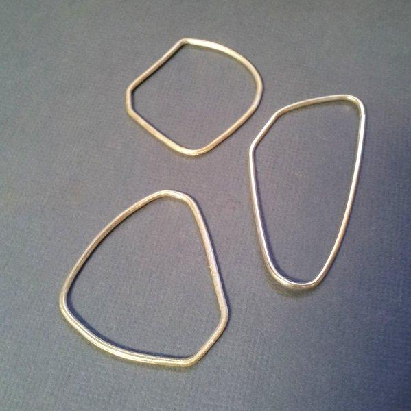 asymmetrical necklaces (2)