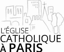 Pèlerinage référencé par l'archidiocèse de Paris