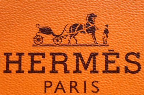 sécurité Hermès