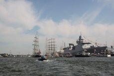 Sail 2015 10