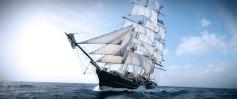 Sail 2015 stad amsterdam