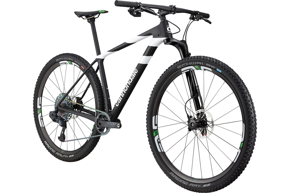 Cannondale r4000 si