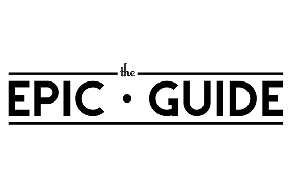 The Epic Guide