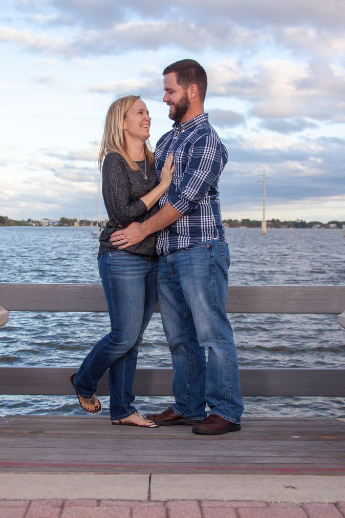 Virginia Beach Photographer, Virginia Beach Engagement Photographer, Virginia Beach Portrait Photographer, Epic Beard Photography