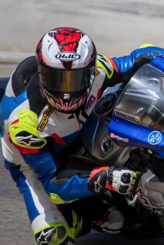 Virginia Beach Photographer, VIrginia Beach Sports photographer, Epic Beard Photography, MotoAmerica Photographer, MotoAmerica Photography, Motorcycle Raching photography, Super stock Photography