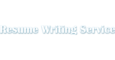 ResumeWritingService.biz - Professional resume writing service that maximizes your chances to get your dreamt job