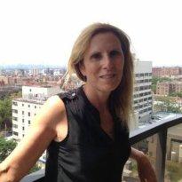 Lynda Spiegel, professional resume writer