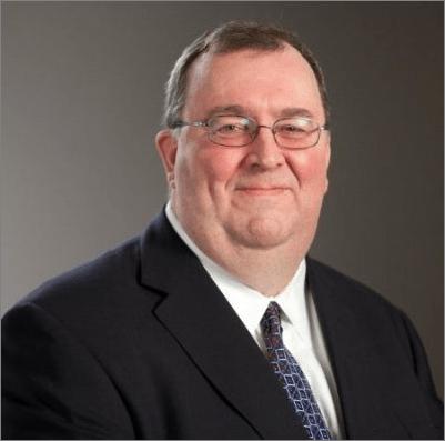 Ask an Authority: Steve Burdan, Resume Writer