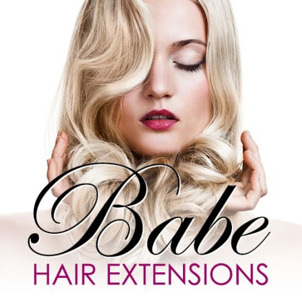 babe_hair_extension_salon_products