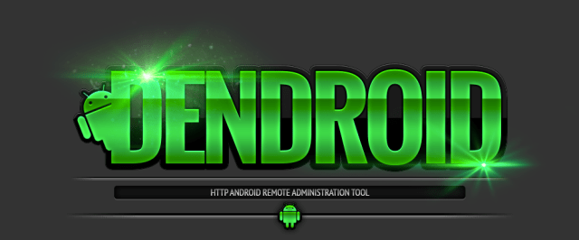 Dendroid Malware