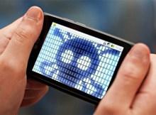 Mobile Malware