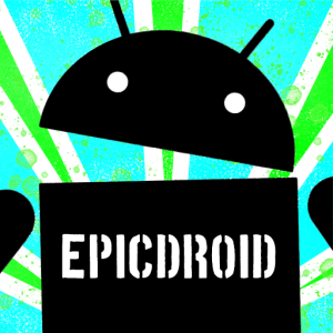 EpicDroid - Epic Day