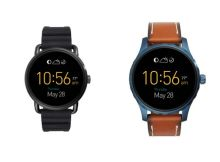 Fossil Q - Q Wander and Q Marshall