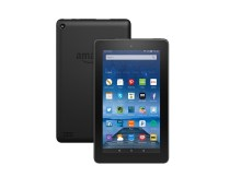 "Amazon Kindle Fire 7"" (5th Generation)"