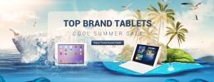 GearBest.com - Cool Summer Sale