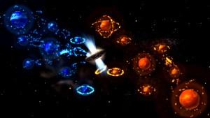 Auralux: Constellations - Supernova