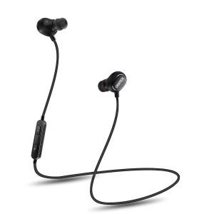 Choetech BH-003 Bluetooth Headphones