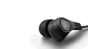 Beoplay H3 Earbuds