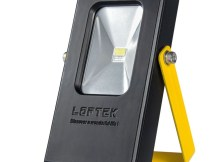 LOFTEK: LED Floodlight
