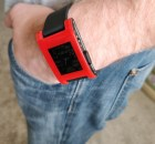 Pebble Watch