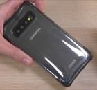Urban Armor Gear Plyo Case for the Samsung Galaxy S10
