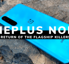 OnePlus Nord - Return of the Flagship Killer!