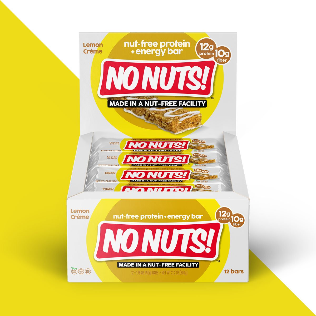 no-nuts-lemon-creme-bar-packaging-carton_2048x2048