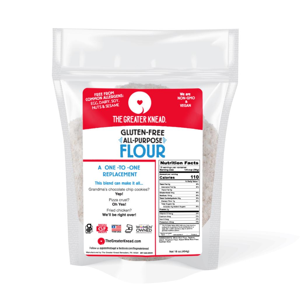 TGK_Flour_ClearBag_MockUp_Proof1