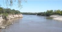 Río Gualeguay