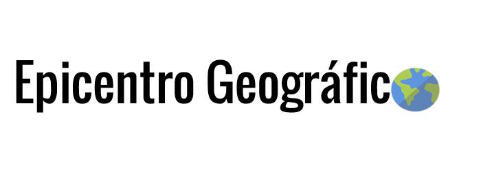 tarea de geografía colegio, escuela geografía mapas, descargar mapas para imprimir gratis, solución respuesta tarea geografía