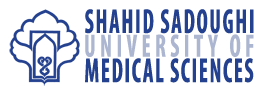 university of medical sciences