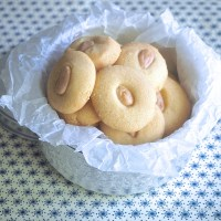 Best shortbread biscuits
