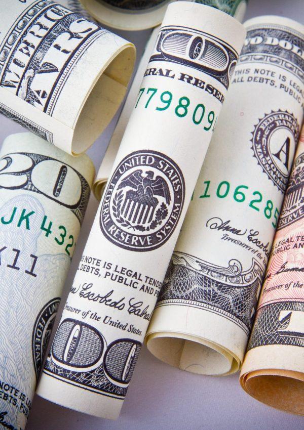 4 Money-Saving Tips that Changed My Life