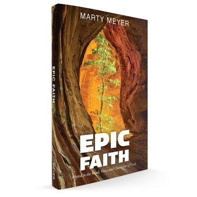 Epic-Faith-product-shot