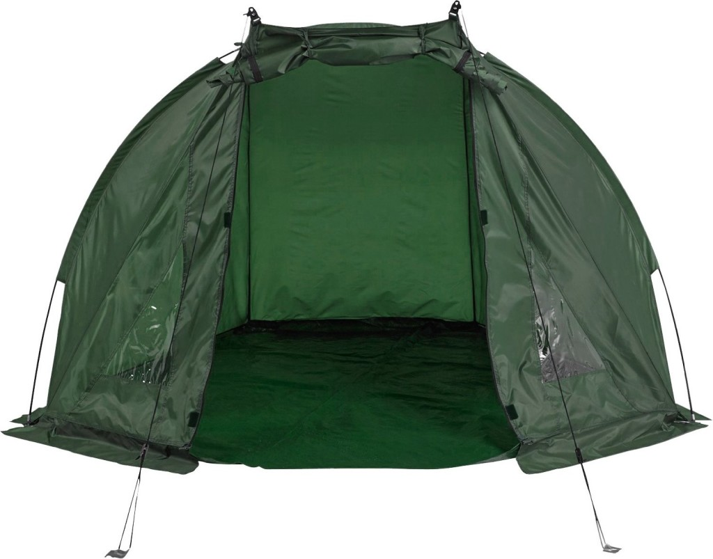 shelter-and-tents-1024x803