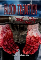 Blood Tradition