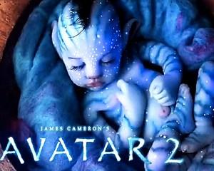Avatar 2 freediving freedive