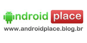 AndroidPlace