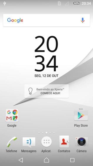 Screenshot_2015-10-12-20-34-28