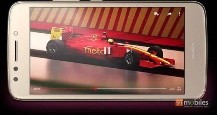 MotoC2_EpicGeek