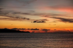 sunrise-island-trip